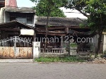 Foto House for sale in Waru Sidoarjo IDR 895000---