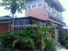 Foto House for sale in BSD Tangerang IDR 700000---