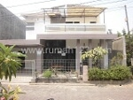 Foto House for sale in Kebomas Gresik IDR 1000000---