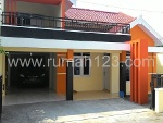 Foto House for sale in Sleman IDR 800000-