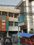 Foto Commercial for sale in Mampang Prapatan Jakarta...