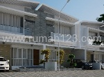 Foto House for sale in Makassar IDR 1700000---