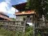 Foto House for sale in Malalayang Manado IDR 260000-