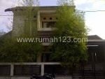 Foto House for sale in Depok Sleman IDR 600000---