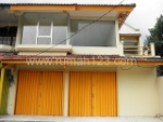 Foto Commercial for sale in Cibodas Tangerang IDR...