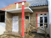 Foto House for sale in Karanglo Malang IDR 290000---