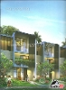 Foto House for sale in Ancol Jakarta Utara IDR...