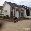 Foto House for sale in Sukarame Palembang IDR...