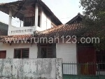 Foto House for sale in Lamper Semarang IDR 950000-