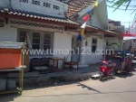 Foto House for sale in Dr Sutomo Surabaya IDR...