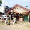Foto House for sale in Jatinangor Bandung IDR...
