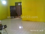 Foto House for sale in Cicaheum Bandung IDR 650000---