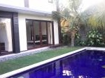 Foto For rent luxury 3 bed room p