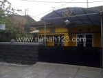 Foto House for sale in Cimindi Bandung IDR 650000---