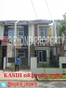 Foto House for sale in Cileungsi Bogor IDR 850000-