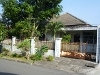 Foto House for sale in Bogor IDR 1500000-