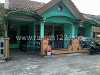 Foto House for sale in Panam Pekan Baru IDR 270000-