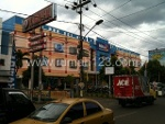 Foto Commercial for sale in Pondok Betung Tangerang...