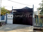 Foto House for sale in Petemon Surabaya IDR 2200000---