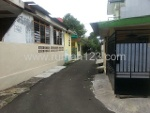 Foto House for sale in Baranangsiang Bogor IDR 470000-