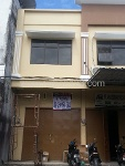 Foto Commercial for sale in Abdullah Daeng Sirua...