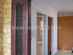 Foto House for sale in Peta Bandung IDR 495000-