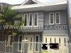Foto House for sale in Pulo Asem Jakarta Timur IDR...