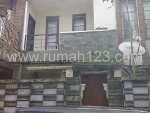 Foto House for sale in Kalasan Sleman IDR 700000---