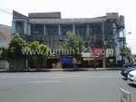 Foto Commercial for sale in Kauman Semarang IDR...