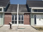 Foto House for sale in Dander Bojonegoro IDR 350000---