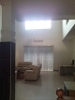 Foto House for sale in Ciwastra Bandung IDR...