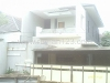 Foto House for sale in Setra Indah Bandung IDR...