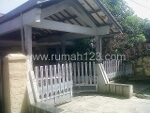 Foto House for sale in Talaga Bodas Bandung IDR...