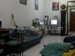 Foto House for sale in Cijerah Bandung IDR 850000---