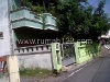 Foto House for sale in Jebres Solo IDR 2100000-