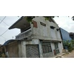 Foto House for sale in Margahayu Bandung IDR...