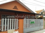 Foto House for sale in Cimone Tangerang IDR 650000-