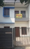 Foto House for sale in Tanah Tinggi Tangerang IDR...