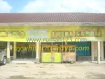 Foto Commercial for sale in Serang Tangerang IDR...
