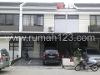 Foto House for sale in Jati Uwung Tangerang IDR...