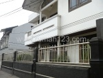 Foto House for sale in Cimindi Bandung IDR 4500000---