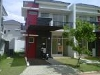 Foto Cluster Residence One, Blue Saphire, Serpong -...