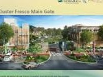 Foto Perumahan Premium Cluster by Ciputra group...