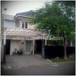 Foto House for sale in Wiyung Surabaya IDR 4500000-