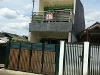 Foto House for sale in Ciawi Bogor IDR 370000-