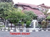 Foto House for sale in Dinoyo Malang IDR 1500000-