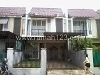 Foto House for sale in Sukarame Palembang IDR 1500000-