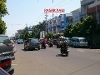 Foto Commercial for sale in Tegal Timur Tegal IDR...
