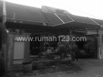 Foto House for sale in Benowo Surabaya IDR 560000-