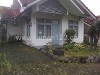 Foto House for sale in Cipanas Cianjur IDR 250000---